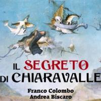 """Meridiano Zero presenta """"Il segreto di Chiaravalle"""""""