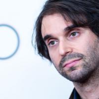 La metà oscura: Alex Ross Perry al lavoro sull'adattamento del romanzo di Stephen King