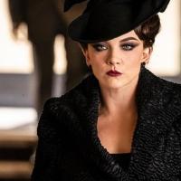 Penny Dreadful: Natalie Dormer nelle prime immagini dello show