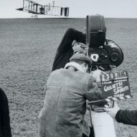 Fellini degli Spiriti: la clip dal film di Anselma Dall'Olio