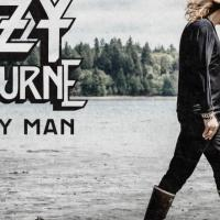 Ordinary Man: disponibile il nuovo album di Ozzy Osburne