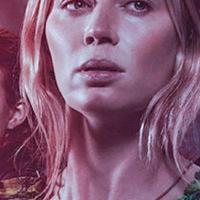 A Quiet Place II: la featurette del film di John Krasinski