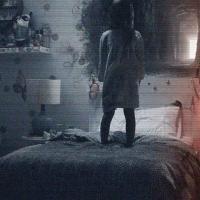 Paranormal Activity: Blumehouse al lavoro sul settimo capitolo del franchise