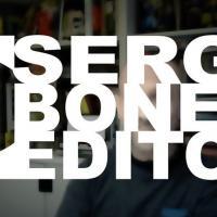 """Sergio Bonelli Editore presenta """"A casa con l'autore"""""""