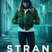 """Serie da guardare durante la quarantena: Stephen King raccomanda """"The Stranger"""""""