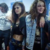 We Summon the Darkness: il trailer dell'horror heavy metal