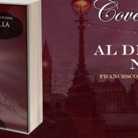 """Segreti in Giallo Edizioni presenta """"Al di là della nebbia"""""""