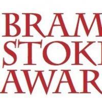 Bram Stoker Awards® 2019: tutti i vincitori