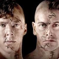Frankenstein: l'adattamento teatrale di Danny Boyle arriva su YouTube