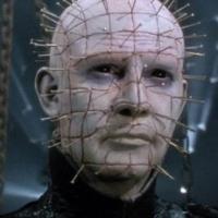 Hellraiser: HBO al lavoro sulla serie tv