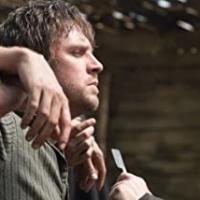 Un film per la quarantena – Apostolo