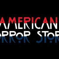 American Horror Story: Ryan Murphy al lavoro sullo spin-off dello show