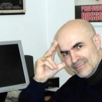 Intervista a Nicola Lombardi