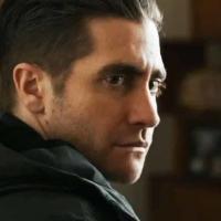 Snow Blind: Jake Gyllenhaal sarà il protagonista dell'adattamento