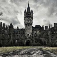 Vacanze da brivido: i fantasmi della Lombardia