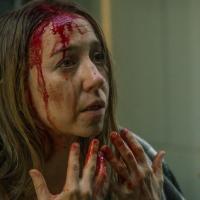 Breeder: il trailer dell'horror diretto da Jens Dahl