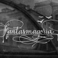 Fantasmagoria: la web serie che recupera le storie del folklore italiano