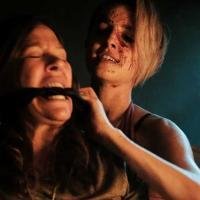 The Collected: Emma Fitzpatrick nella nuova immagine dal set del sequel