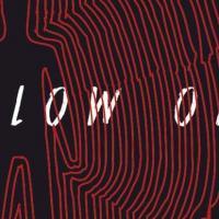 The Hollow Ones: in arrivo in estate il nuovo romanzo di del Toro e Hogan