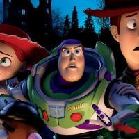Little Monsters: Josh Cooley dirigerà il film Universal