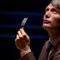 Hannibal: Bryan Fuller si dice fiducioso su un possibile ritorno dello show