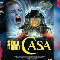 Supermarket horror, Spookies e Sola… in quella casa: l'horror anni '80 esplode in dvd