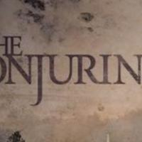 The Conjuring 3: slitta la data di uscita del film