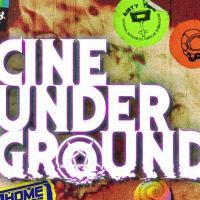 Cine Underground Film Festival: il festival dedicato al cinema horror, sci-fi e weird