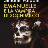 """Delos Digital presenta """"Emanuelle e la vampira di Xochimilco"""""""