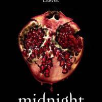 "Fazi Editore presenta ""Midnight Sun"" di Stephenie Meyer"
