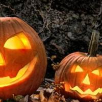 Halloween. Le origini dionisiache dei Celti