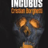 "Horror Story presenta ""Incubus"""
