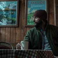 American Gods: online il teaser trailer e le immagini della terza stagione