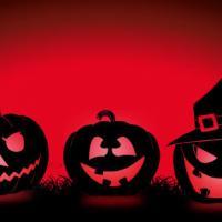 Letture per la notte di Halloween