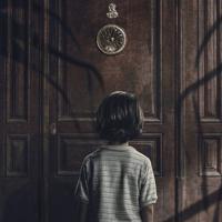 Possession – L'appartamento del Diavolo: a ottobre nei cinema