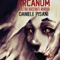"Horror Story presenta ""Arcanum"""