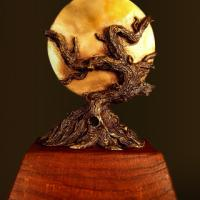 World Fantasy Awards 2020: tutti i vincitori