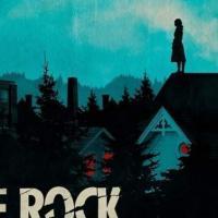 Castle Rock: Hulu chiude lo show alla seconda stagione