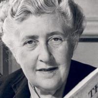 Di quando Agatha Christie decise di scomparire