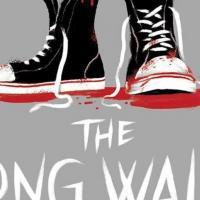 La lunga marcia: procede la produzione dell'adattamento