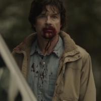 The Outsider: la seconda stagione non verrà trasmessa su HBO