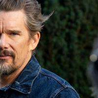 The Guilty: Ethan Hawke entra nel cast del thriller