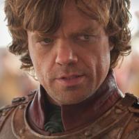 The Toxic Avenger: Peter Dinklage in trattative per il ruolo da protagonista
