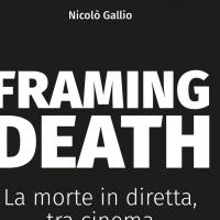 "Bononia University Press presenta ""Framing Death"""