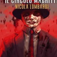 """Horror Story presenta """"Il circolo Magritte"""""""