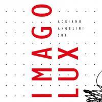Imago Lux