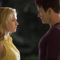 True Blood: Anna Paquin commenta il reboot dello show