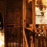 Halloween Kills: la nuova immagine mostra Michael Myers