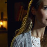 American Horror Story 10: Sarah Paulson parla del suo personaggio