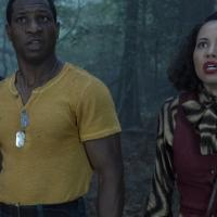 Lovecraft Country: Misha Green al lavoro su una nuova stagione
